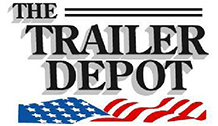The Trailer Depot, Trailer Sales in CT